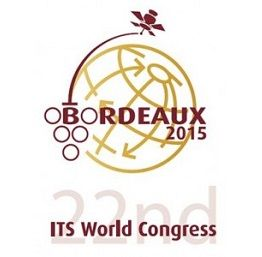 22 world congress its